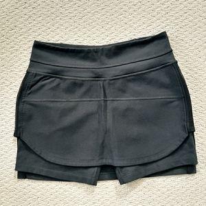 Lululemon Second Chance Skirt